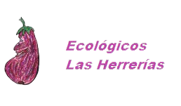 logo_ecologicos
