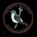 Logo Refugio